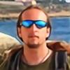 Legioner's avatar