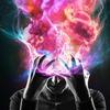 LegionFan171819's avatar