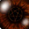 Legionistka666's avatar