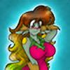 LegionLink's avatar