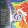 legionnas's avatar
