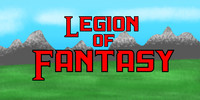LegionofFantasy's avatar