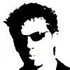 LegionOfOne's avatar