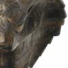 LegionPL's avatar