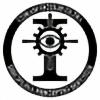 LegionsSuicide14's avatar