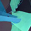legionstrife's avatar