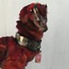 legionxx98's avatar