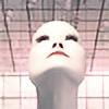 LegionzHD's avatar