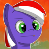 legiot18's avatar