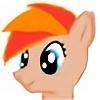 legirian's avatar
