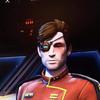 LegitAirplane's avatar