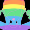 LegitAlana's avatar