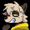 Legitamerica's avatar