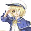 LegitCupcake's avatar
