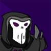 LegitFrost's avatar