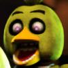 LegitGoldAF's avatar