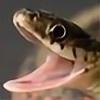 LegitimatePride's avatar