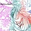 legitoutline's avatar