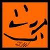 Legix's avatar