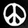 Leglesslove's avatar
