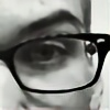 LeglessTable's avatar
