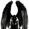 legna85's avatar