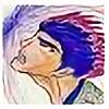 legnaus's avatar