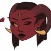 Legndofphoenix's avatar