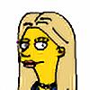 lego-lass's avatar