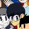 Lego16428's avatar