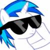 Lego4life's avatar