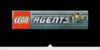 LegoAgents-fanclub's avatar