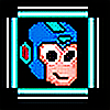 legoart1234567's avatar