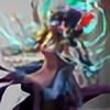 legoas0074's avatar