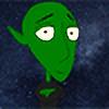 LeGobelin's avatar