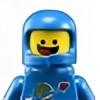 legobennyplz's avatar