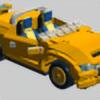 LegoBisMa's avatar