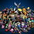 LEGOboy130's avatar