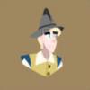 legoboy1715's avatar