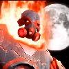 LegoBuilder64's avatar