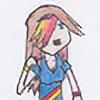 legochesser's avatar