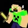 legocreepers1234's avatar