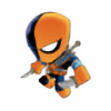 LegoCustomBuilder30's avatar