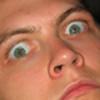 Legodickplz's avatar