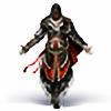 legodipper's avatar