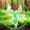 LEGOdotRey's avatar