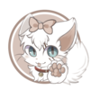 LegoEJMGooGoo's avatar