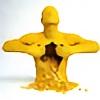 LEGOfan101's avatar