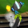 Legofan1028's avatar