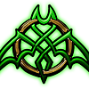 Legofire199's avatar